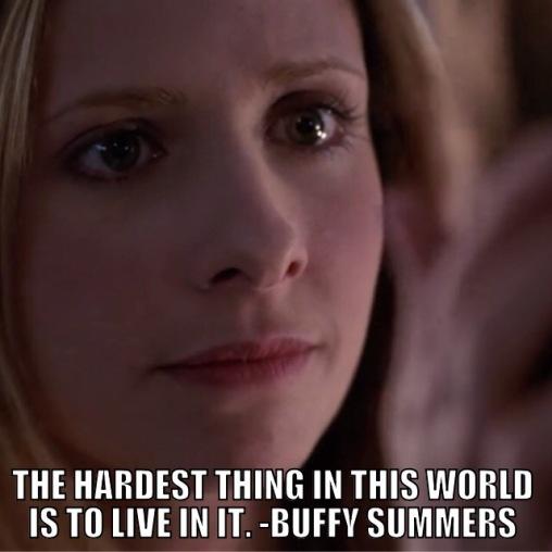 buff-hardest-thing