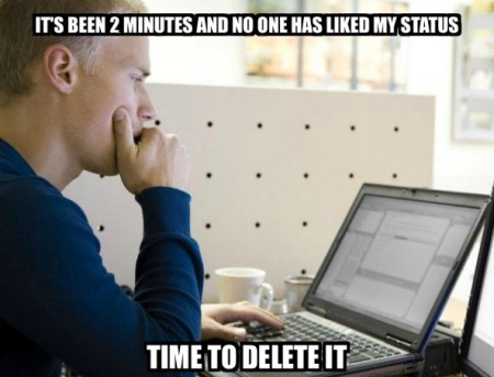 delete-fb-status