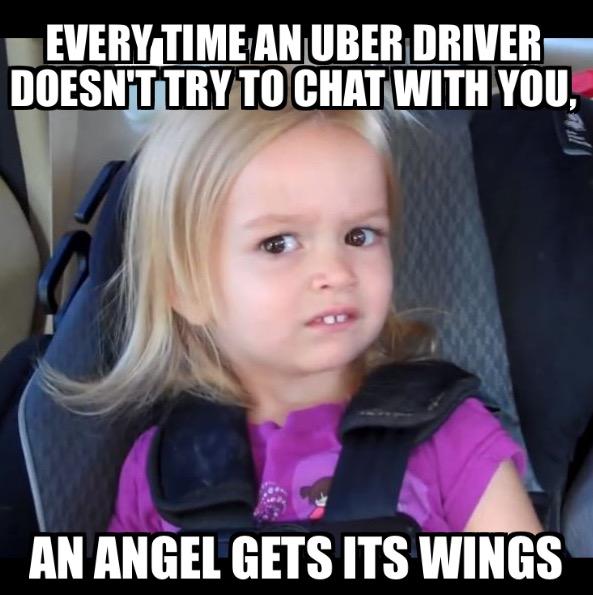 uber-driver-wings